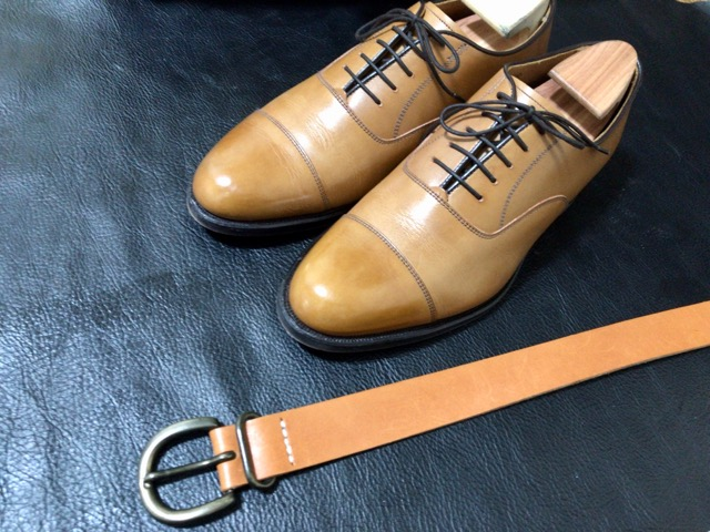 shoe-belt-combination-6