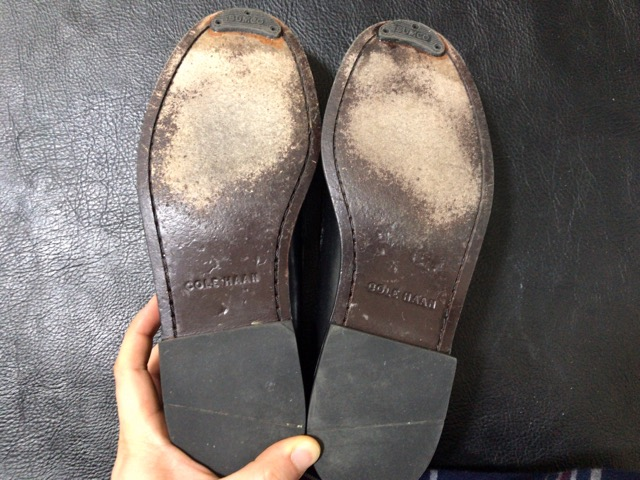 wet-sole-care-10