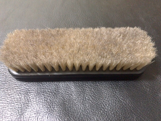 boot-black-horsehair-brush-7
