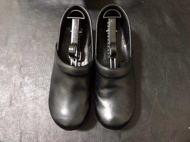 dansko-shoe-cream-12