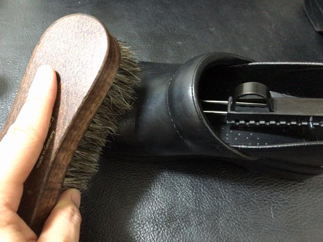 dansko-shoe-cream-4