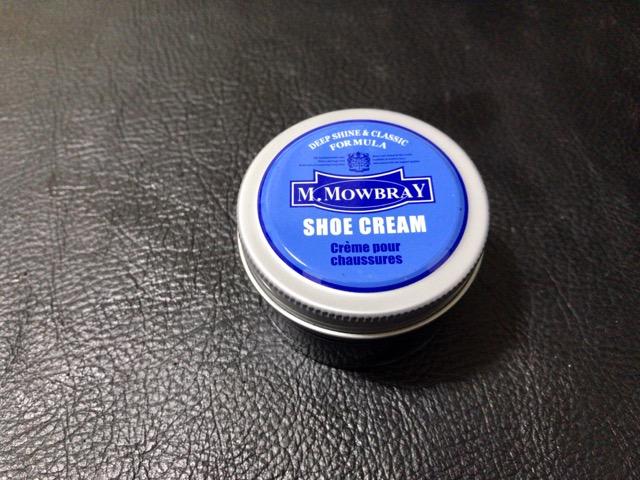 dansko-shoe-cream-7