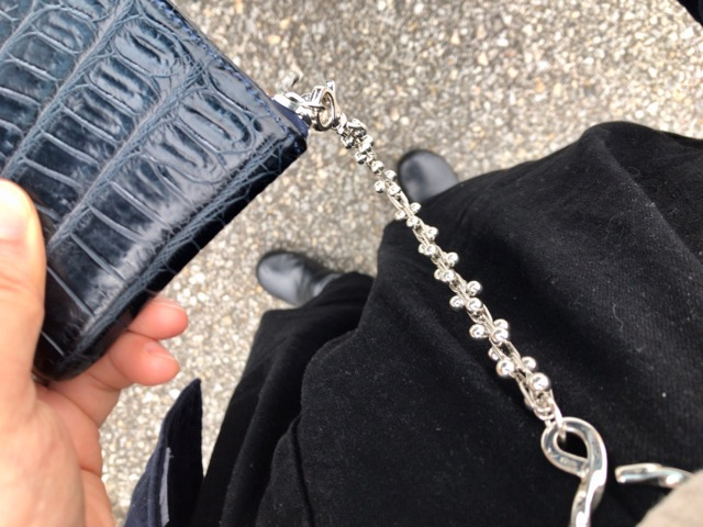 silver-wallet-chain-5