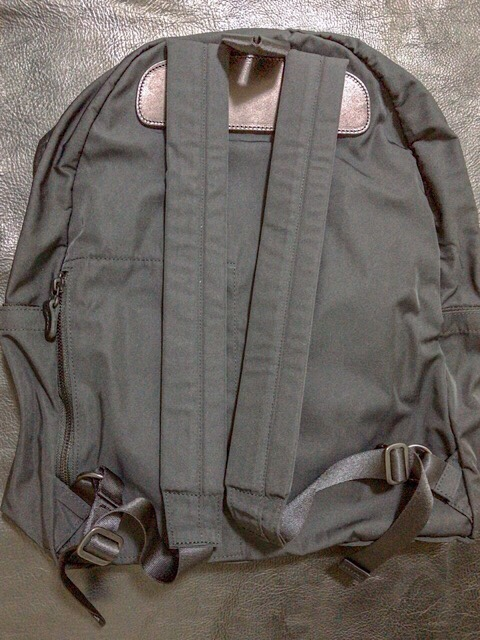 amiacalva-backpack-2