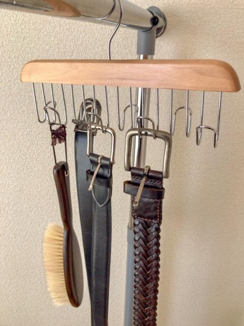 belt-hanger-3