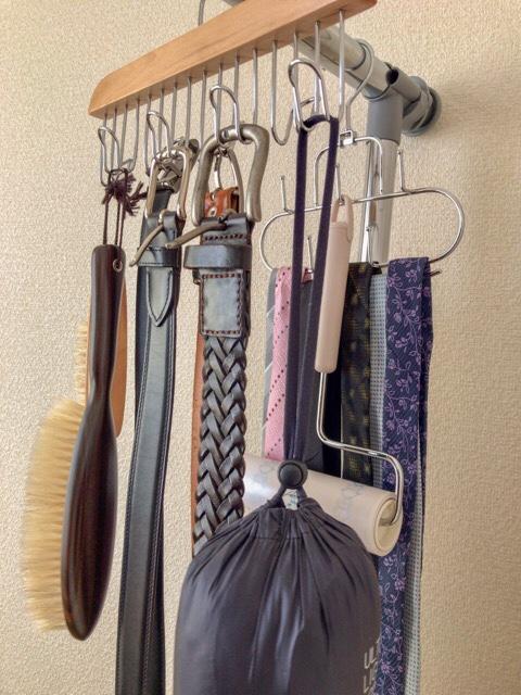belt-hanger-7
