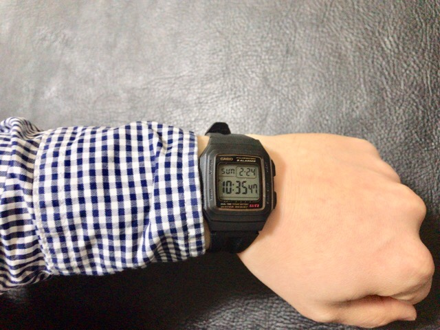cheap-casio-13
