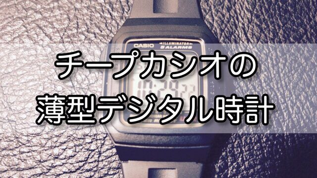 cheap-casio-3
