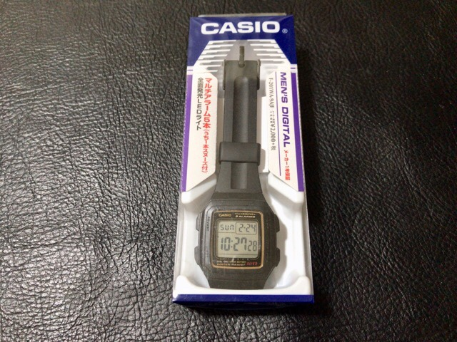 cheap-casio-4
