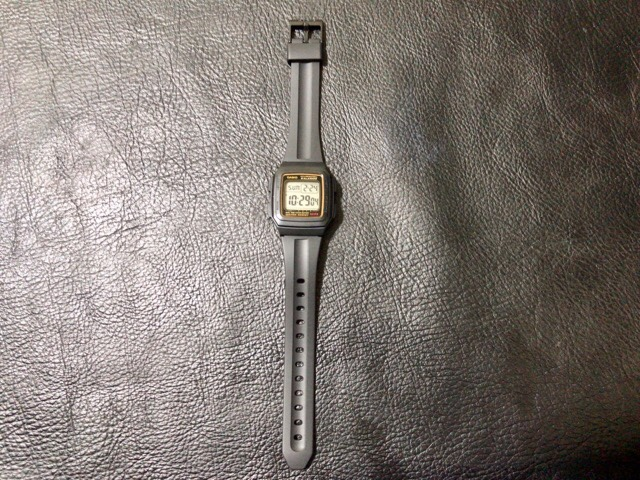 cheap-casio-5