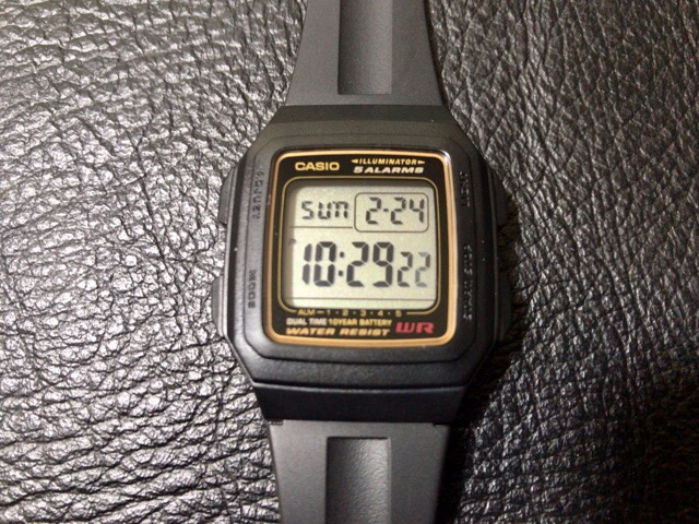 cheap-casio-7