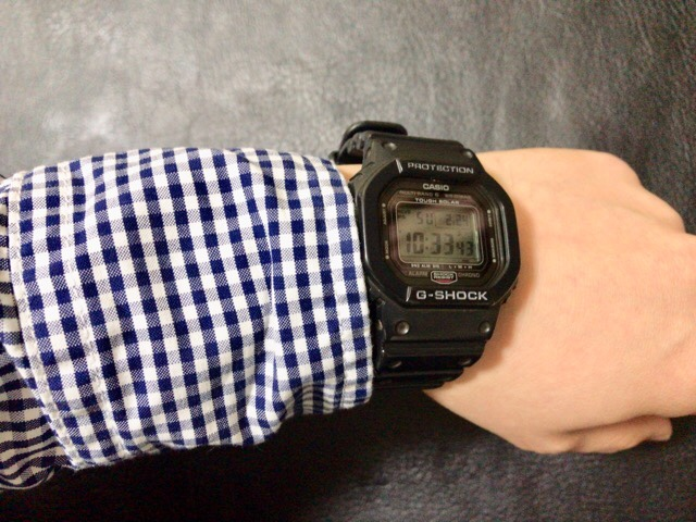 cheap-casio-8