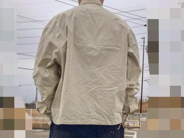 digawel-drop-shoulder-shirt-1