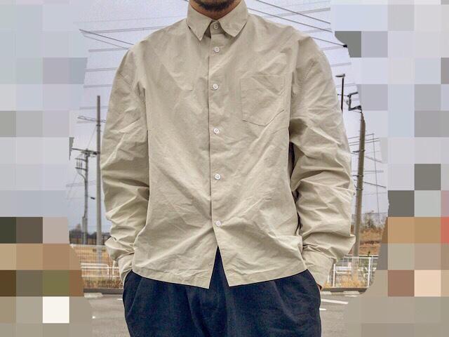 digawel-drop-shoulder-shirt-11