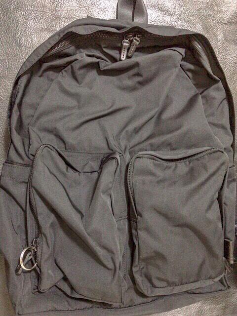 easier-use-bag-6