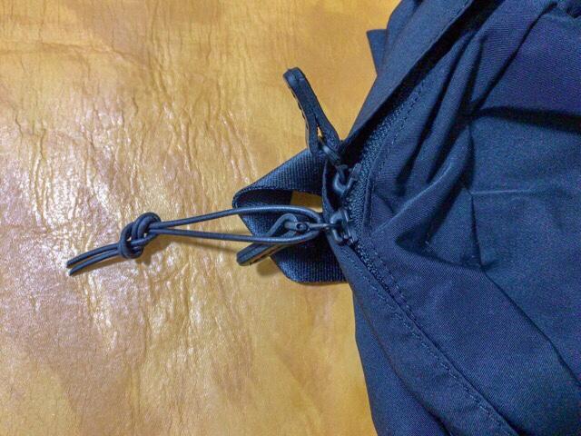 easier-use-bag-9