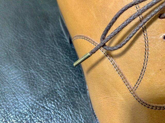 exchange-shoelaces-11