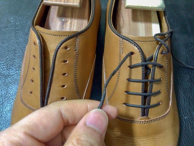 exchange-shoelaces-12