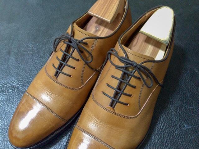 exchange-shoelaces-13