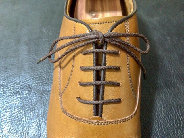 exchange-shoelaces-7