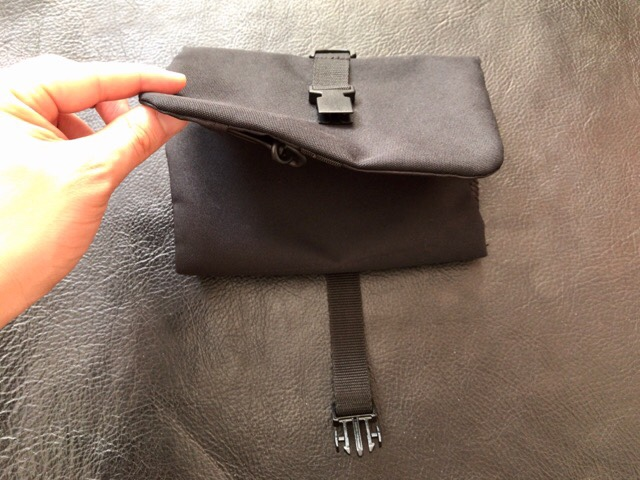 hanging-pouch-2