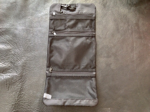 hanging-pouch-4