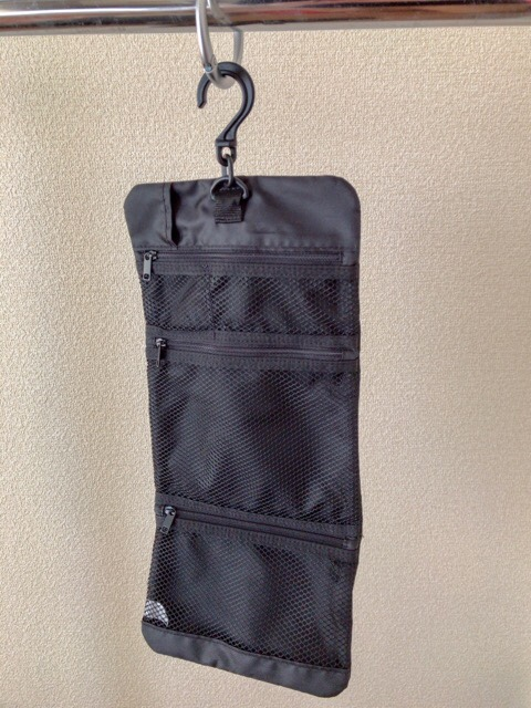 hanging-pouch-5