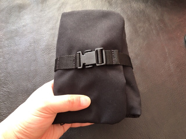 hanging-pouch-6