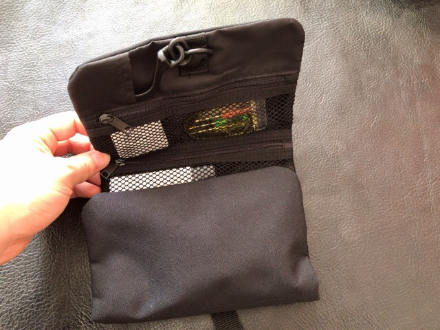hanging-pouch-9
