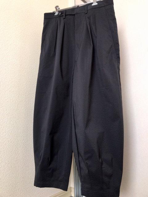 harlem-pants-7