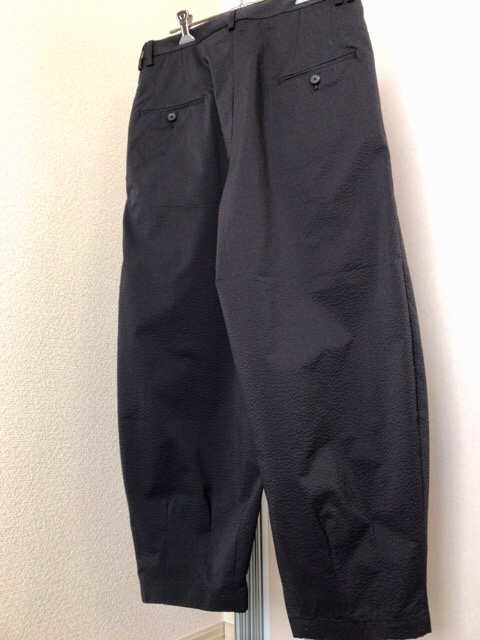 harem-pants-9