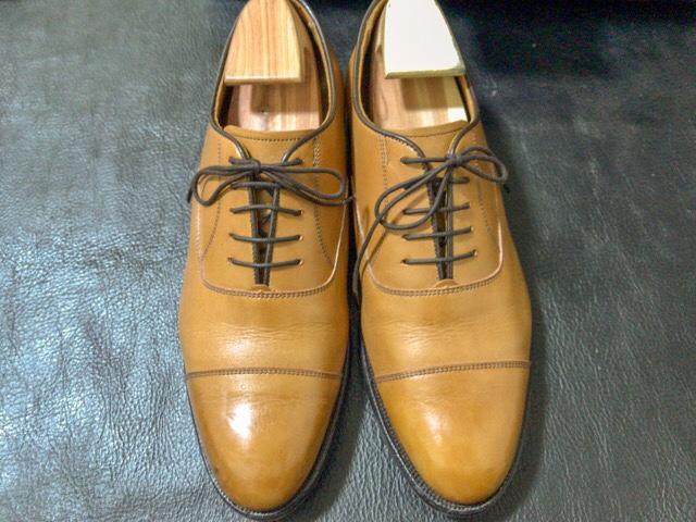 saphir-noir-shoe-shine-1