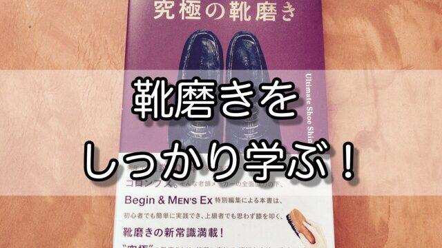ultimate-shoe-shine-4