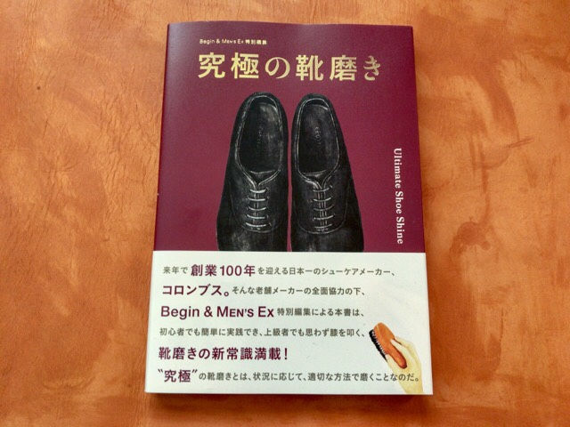 ultimate-shoe-shine-5
