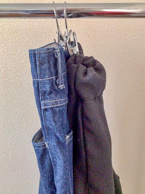 pants-hanger-13