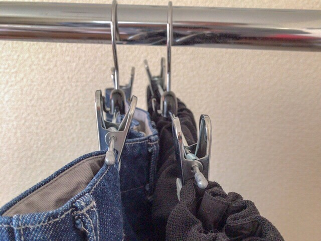 pants-hanger-14