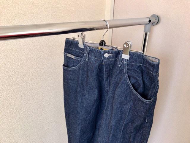 pants-hanger-16