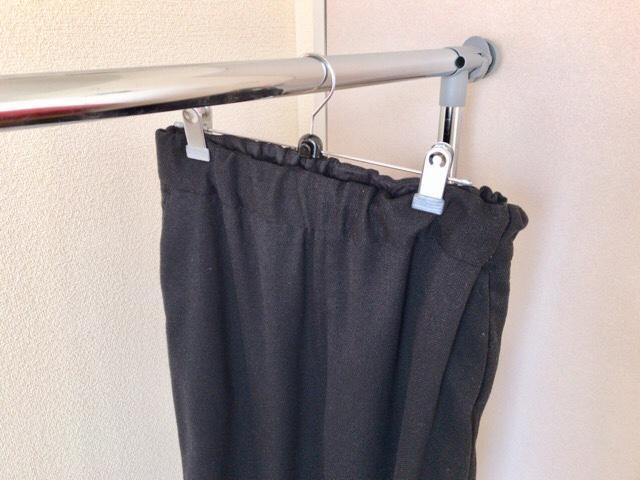 pants-hanger-20