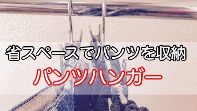 pants-hanger-22