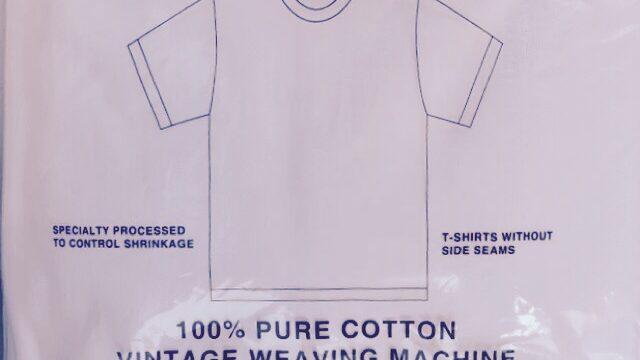 graphpaper-t-shirt-9
