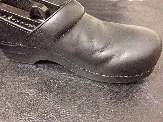 shoe-care-3-item-12