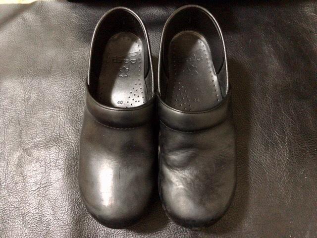 shoe-care-3-item-4