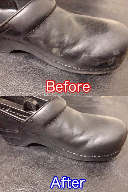 shoe-care-3-item-6