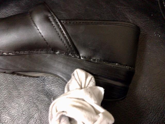 shoe-care-3-item-7
