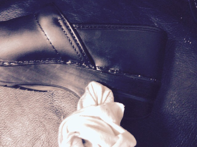 shoe-care-3-item-8
