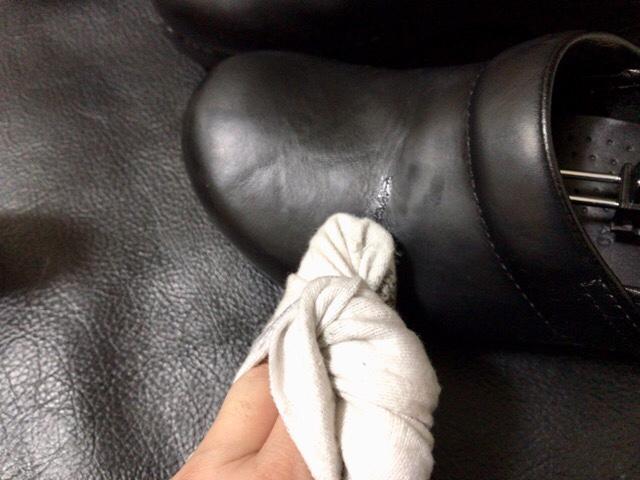 shoe-care-3-item-9