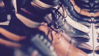 shoe-shine-summury-99