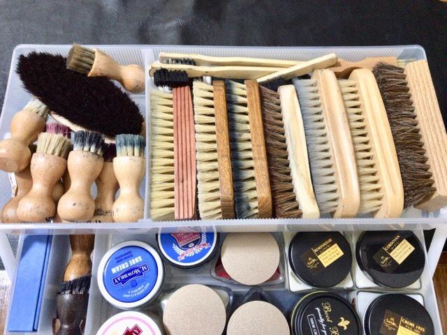 tool-box-1
