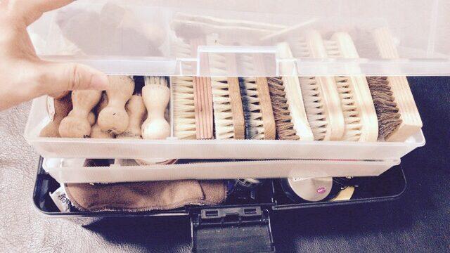 tool-box-10