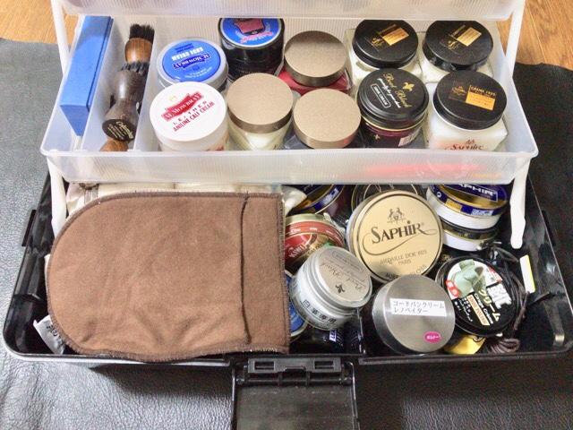 tool-box-11